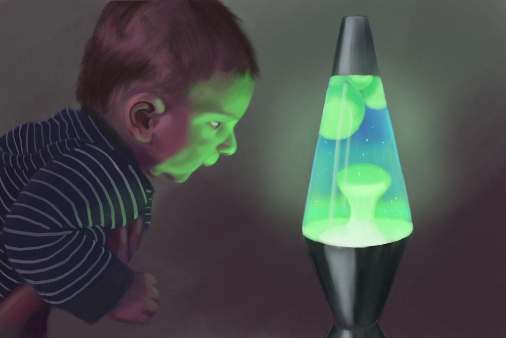 Lava Lamp_03_Web