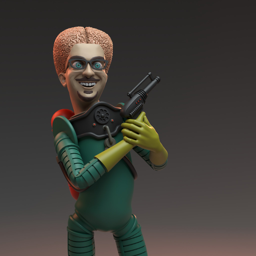 Mars Attacks_04